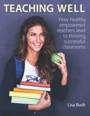 Cover of Teaching Well