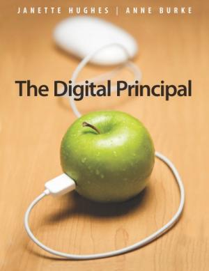 Cover of The Digital Principal