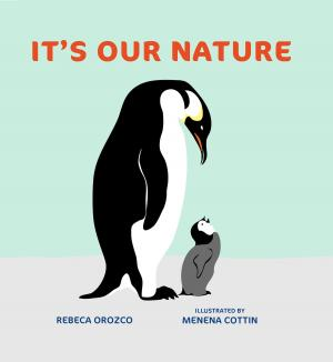 Cover of It's Our Nature