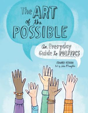 Cover of The Art of Possible