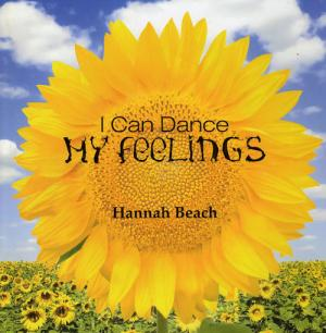 Cover of I Can Dance My Feelings