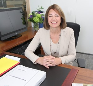 Victoria Réaume