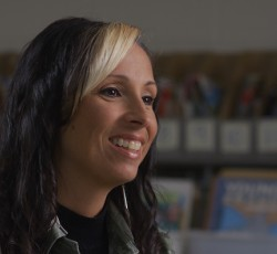 Pam Palmater