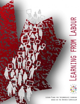 ETFO Resource: Immigration and the Radicalization of Work