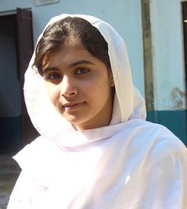 Picture of malala-yousafzai